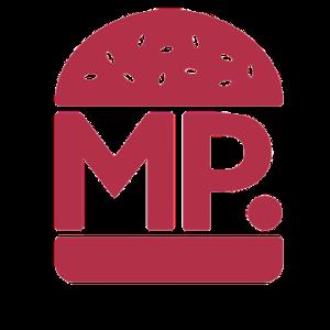 Madpatties Logo